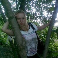 Ириша *FaTaL*, 30 лет, Овен, Ульяновск