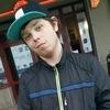 Pavel prod., 18, г.Мурманск