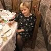 Татьяна, 38, г.Чехов