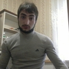 Aren, 25, г.Анапа