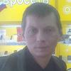 Дмитрий Шепелев, 48, г.Димитровград