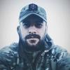 Roman, 25, г.Житомир