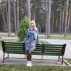 Olga, 38, г.Минск