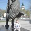 Катерина, 43, г.Иркутск