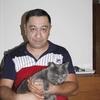 Руслан, 36, г.Алматы́