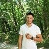 николай, 24, г.Анапа
