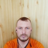 Dmitriy, 39, г.Мариуполь
