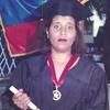Rosa, 41, г.Каракас
