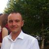 Олег, 34, г.Тюмень