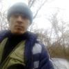 Стас, 42, г.Волгоград