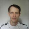 Валера, 32, г.Талгар
