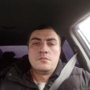 максим, 40, г.Королев