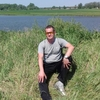 Serge, 40, г.Калиновка