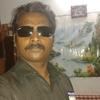 ramesh ratnam, 38, г.Гунтакал