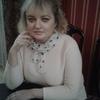 Natalia, 40, г.Белая Церковь