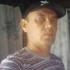 Эдуард, 43, г.Новокузнецк