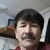 АБДУЛЛА, 50, г.Кемерово