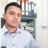 Erick, 38, г.Джакарта