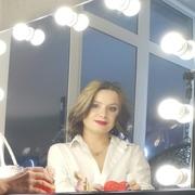 Ирина 33 года (Весы) Челябинск