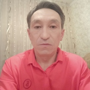 Болат Бельгибаев 44 Астана