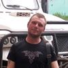 Александр, 28, г.Копейск