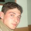 Leonid, 36, г.Яренск