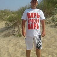 Павел, 39 лет, Лев, Борисов
