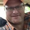 Harrison, 52, г.Нью-Йорк