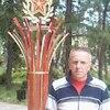 Андрей, 54, г.Ростов