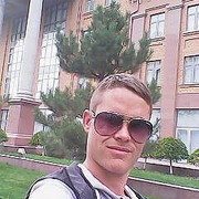 Николай 26 Ташкент