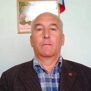 Владимир 58 Гурьевск