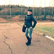Татьяна, 37, г.Невель