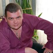 Евгений, 38 лет, Стрелец