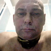 Валентин, 47, г.Тверь