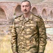 Ali 65 Баку