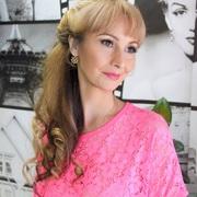 Ирина 44 года (Весы) Благовещенск