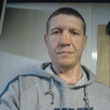 Casha, 40, г.Бугульма