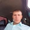 Толян, 27, г.Астана