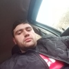artur, 30, г.Ереван