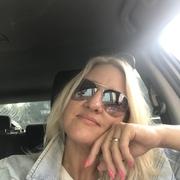 Елена, 44, г.Железнодорожный