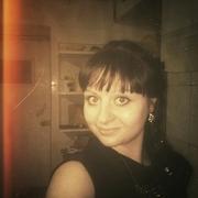 Olechka, 27, г.Уральск