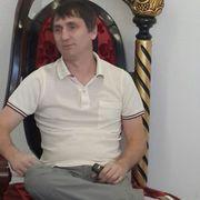Сергей 38 Зеленоград