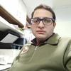 AMIT, 37, г.Газиабад