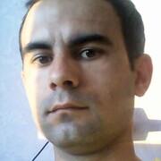 Timur, 32, г.Дальнее Константиново