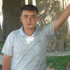 Дилмурод, 36, г.Излучинск