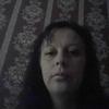 Лена Чупракова, 33, г.Благовещенск