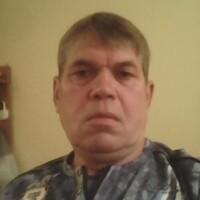 YURIY, 57 лет, Лев, Ахен