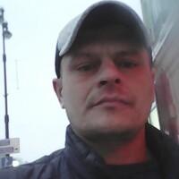 Сергей, 39 лет, Весы, Саратов
