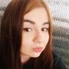 Катя, 19, г.Бровары