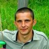 сергей, 34, г.Новоград-Волынский